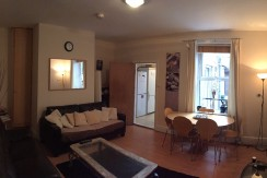 living-room-pano-best
