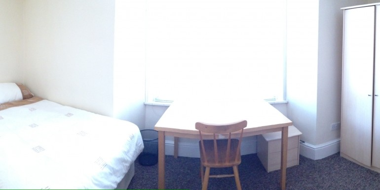 panoramic-room-4